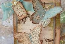 Crafts... / by Amanda