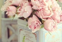 Spring Home Decor / by Beyond the Rack