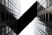 ARCHITEC / by SERIOUS ROBERT