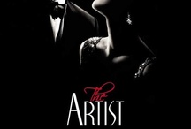 2012 Academy Awards Movie Posters / Some of the best posters from films nominated for the 84th Academy Awards / by MovieGoods