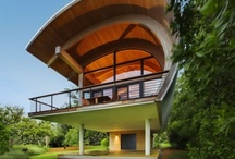 Beautiful Homes and Rooms / by Bill Kilichowski