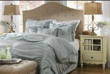 Beautiful Bed & Bath / 2013 Summer Nights eCatalog / by Kirkland's