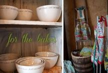 Home & Office at Lizard Thicket / by Lizard Thicket Boutique