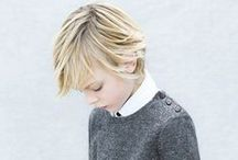 Boys Fashion / by Erin Downs : Lavender and Lemon Drops
