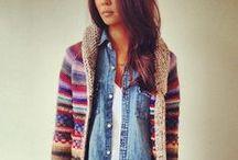 style / by Katelyn Miller