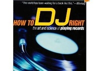 Books Worth Reading / by Ambient DJ Service