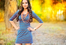 Hope's  / Competitive prices and fast, FREE shipping! Shop now at www.shophopes.com :) / by Hope's