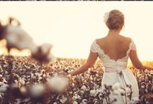 Wedding Day / by Audra Hartley