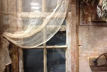 """""""Come To My Window"""" / by Jeannie Smith"""