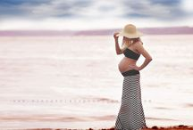 Maternity | Photography Inspiration  / by Ayla Ramos