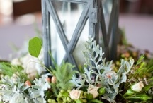 Samples This / My decor...I wish! / by Joanna Samples