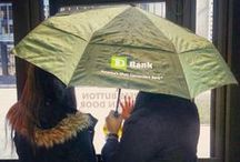 Now That's Convenient  / by TD Bank - America's Most Convenient Bank®