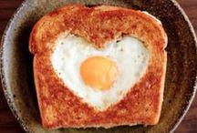 LE loves Food & Drink / Lands' End foodie moments and recipes. Nom, nom, nom! / by Lands' End UK - Clothing Retailer