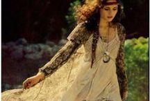 My Style / by Laura Gardner