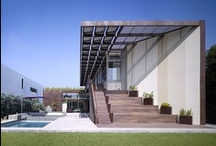 architecture and design / by Ro Ziur