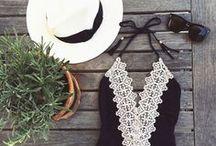style me pretty. / by Mickey Lynn Jewelry