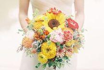 garden wedding. / by Mickey Lynn Jewelry