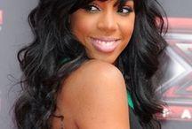 Hair Everythiiiing  / Got to look fabulous  / by Kayla Michelle Avison