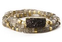 top Jewelry Gifts Under $250 / Find the perfect, one-of-a-kind gift: Shop jewelry by price point / by Mickey Lynn Jewelry