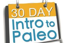 ***PALEO diet ideas*** / Lo Carb Hi Protein Diet  If you want to pin leave me a comment / by Jeri *