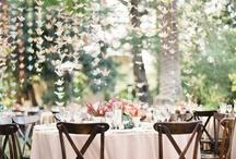 what a wedding / by Plaid Poppy