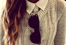 Fashion / by Jamie Law