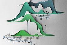 Artwork & Design / by Tomas Mancin
