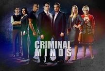 Favorite TV Shows / by Susan Uram