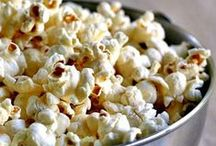 Movie Night! / Big movies, big stars and big fun with these Summer releases!  / by Giant Eagle