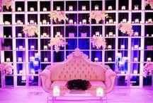 Wedding Ideas. / by Surina t.