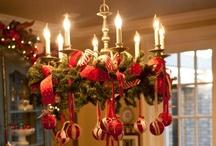 Christmas ideas / by Angela Bibb