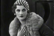 1930s Style Elégant / by Patricia Lynn