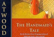 Books Worth Reading / by Tamara Smith-Hunter