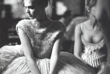 My Style / by Vivian Vianna