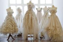 Wedding Garter Inspiration / by LaGartierWeddingGarters