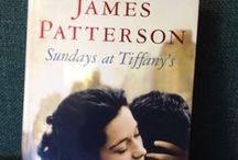 Books Worth Reading / by Renee Bailey-Jeske