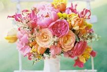 I Love Flowers!!! / by Preet Gill