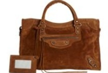 Bags Mona Lisa Smiles / Bag Lust... / by Tammy - Blessed