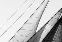 "Art :: Photography  / ""You don't take a photograph, you make it"". ~Ansel Adams  / by Sheryl Mottus"