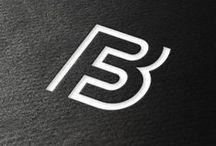 Logo Design 로고  / by Sung Han