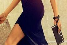 Dress / by Galina Hristova