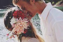 Love<3 / by Jessica Quinn Huttash