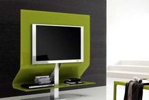 ░ Furniture ░ / by Elizabeth Live.Laugh.♥
