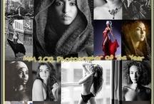 Photography / by Model Mayhem