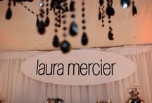 Laura Mercier Events / by Laura Mercier