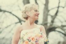 Eoila Mansion Harkness Park Wedding / by Jennie Fresa