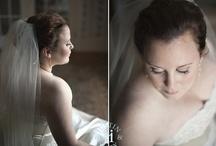 Oceancliff Newport RI Wedding / by Jennie Fresa