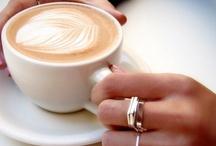 La Cafe / by Andrea Morse