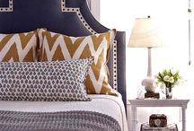 Home Style / by Lauren Ferrante