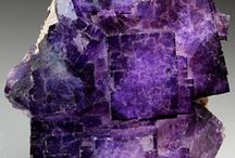 My rocks / by Hope Jorde Ficarro